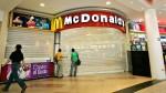 McDonald's buscará fomentar la lectura con entrega de libros - Noticias de tina noriega