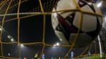 Insólito: equipo se metió 8 autogoles en los últimos 10 minutos - Noticias de copa sicilia