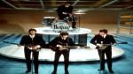 Los Beatles: sus mejores conciertos - Noticias de brian epstein