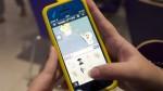 Tú también puedes hacer tu propia aplicación - Noticias de ian finley