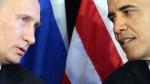 "Obama: ""Putin quiere parecer un tipo duro"" - Noticias de brian boitano"
