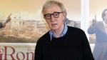 """Dylan Farrow responde a Woody Allen: """"Las mismas mentiras"""" - Noticias de dylan farrow"""
