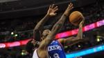 Mira la canasta más asombrosa de la jornada en la NBA - Noticias de tony wroten
