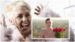 Fan invita a Miley Cyrus a su prom y ella responde así - Noticias de matt peterson