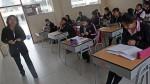 """""""Nuestra apuesta por los docentes"""", por Jaime Saavedra - Noticias de ley de reforma magisterial"""