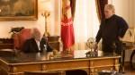 Philip Seymour Hoffman será reconstruido digitalmente en filme - Noticias de suzanne collins