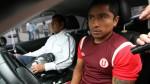 ¿Toño Gonzales se pierde el partido de Copa con Vélez? - Noticias de abraham cabrera