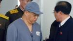 Corea del Norte canceló la visita de enviado de Estados Unidos - Noticias de kenneth bae