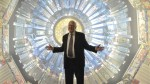 Más de 10.000 personas estudian en Internet el bosón de Higgs - Noticias de peter higgs