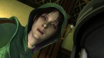 Reseña: Republique te invita a convertirte en un hacker - Noticias de david hayter
