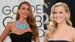 Sofía Vergara actuará junto a Reese Witherspoon - Noticias de paul stanley