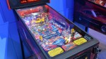 VIDEO: Lanzan máquina de pinball del Ford Mustang - Noticias de mustang