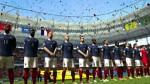Videojuego oficial del Mundial 2014 sale el 15 de abril - Noticias de the best