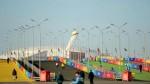 Sochi 2014: entradas vendidas y miles de asientos vacíos - Noticias de alexandra grande