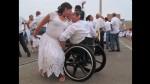 La marinera batió un récord: así se logró el Guinness - Noticias de marinera norteña