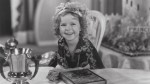 Shirley Temple: la vida de la niña prodigio de Hollywood - Noticias de shirley temple black