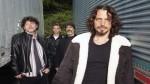 """Soundgarden en Lima: """"Tocamos lo que nos provoca"""" - Noticias de ben shepherd"""