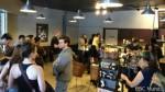Una parodia de Starbucks causa furor en Los Ángeles - Noticias de nathan fielder