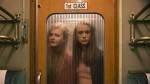 Berlinale: lo que nos dejan las películas hasta el momento - Noticias de charlotte gainsbourg