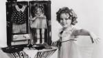 Shirley Temple: diez de sus escenas más tiernas - Noticias de shirley jane temple