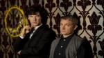 "La tercera temporada de ""Sherlock"" llega a Netflix este viernes - Noticias de steven moffat"