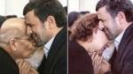 """Fotos """"retocadas"""" de líderes que no pasaron desapercibidas - Noticias de mahmoud ahmadinejad"""
