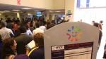Ventanilla: inauguran centro de atención al ciudadano - Noticias de ruc