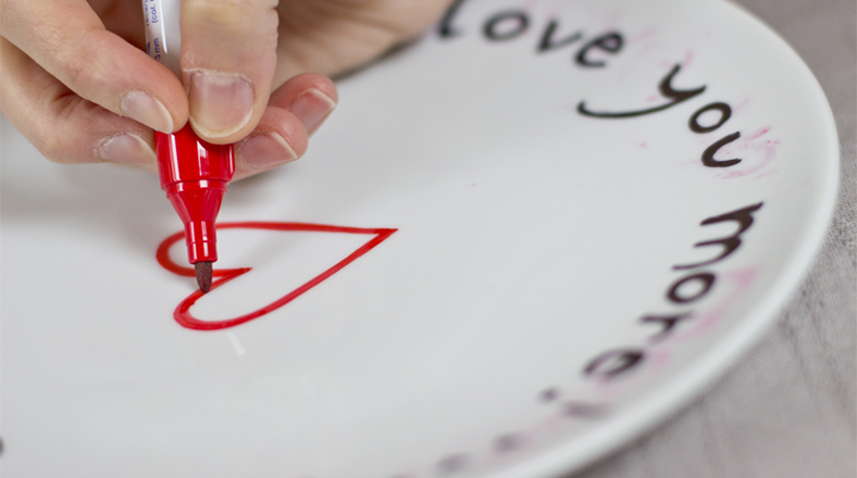Ideas románticas para sorprender a tu pareja en San Valentín