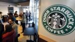 El Dumb Starbucks tuvo corta vida: lo cerraron - Noticias de nathan fielder