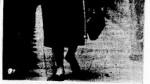 """La presunta """"princesa Anastasia"""" murió hace 30 años - Noticias de franziska schanzkowska"""