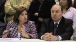 Dos corrientes del PPC enfrentadas por precandidatura de Secada - Noticias de jorge villena larrea