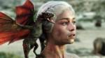 """Emilia Clarke, la mujer """"más deseada del año"""" - Noticias de ask men"""