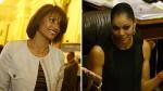Cecilia Tait a Cenaida Uribe: A veces uno se embriaga de poder - Noticias de lisandro quispe