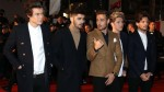 Integrantes de One Direction tendrían su propio 'reality' - Noticias de niall horan