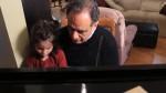Niña suplica al rey de Bélgica que vete la eutanasia infantil - Noticias de jessica saba