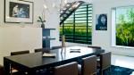 Mira esta hermosa casa inspirada en los íconos del rock - Noticias de sid vicious