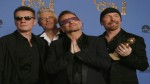 """U2 tocará la canción """"Ordinary Love"""" en los premios Oscar - Noticias de kristen anderson lopez"""