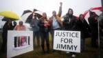 EE.UU: Ejecutan a cubano por asesinato de niño de 9 años - Noticias de jimmy ryce