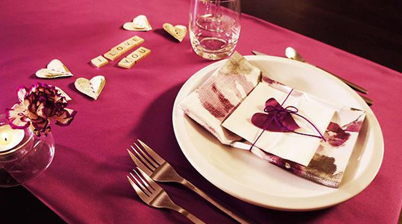 Ideas para cenas rom nticas - Ideas cenas romanticas ...