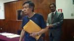 Diarios Chicha: Testimonio de ex jefe del SIN hunde a Fujimori - Noticias de humberto rosas bonuccelli