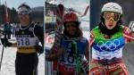 Sochi 2014: mira cuándo y a qué hora compiten los peruanos - Noticias de manfred oettl