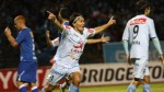 Garcilaso sorprende en Copa: ¿para qué está el equipo cusqueño? - Noticias de brasileirao 2013