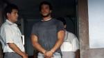 'Calígula': el caso que sigue sin resolverse después de 22 años - Noticias de clan calígula
