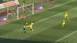 Di Natale y el golazo que no pudo superar la chalaca de Zlatan - Noticias de nominados al mejor gol del 2013