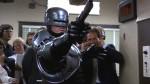 ¿Por qué Robocop es el policía en el que puedes confiar? - Noticias de alex murphy