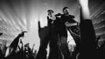 """U2: mira el video oficial de """"Invisible"""" - Noticias de mark romanek"""