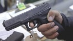 Hombre mató a jóven por escuchar rap a alto volumen - Noticias de jordan dunn