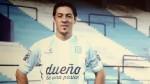 Mauro Camoranesi dice adiós: dejará el fútbol en junio - Noticias de mauro camoranesi