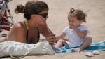 Cómo hablar al bebe para desarrollar su cerebro - Noticias de erika hoff