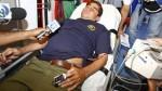 El Salvador: El náufrago ahora le tiene fobia al mar - Noticias de jose salvador alvarenga
